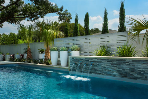pool environments inc design elements water